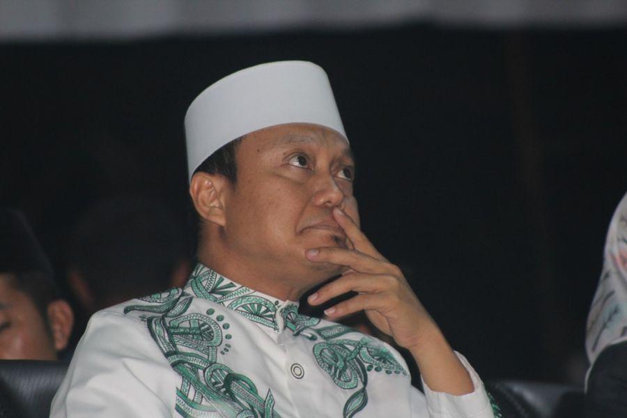 https://portal.luwuutarakab.go.id/content/uploads/images/Ustadz-Dasad-Latief-(1).JPG